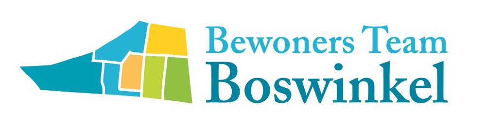 Bewoners Team Boswinkel